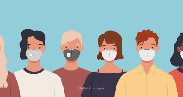 COVID-19 Indications pour les médecins