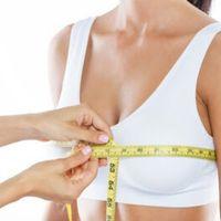 Le lipofiling mammaire - Dr Laurent Oddou