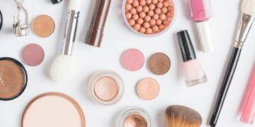 Comment rendre sa routine beauté plus hygiénique ?
