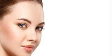 BB Glow : Une peau et un maquillage parfait pendant un an