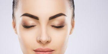 Qu'est-ce que le microblading des sourcils ?