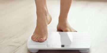 Pourquoi et comment perdre du poids avant une chirurgie esthétique ?