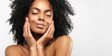 5 traitements esthétiques réalisables sous anesthésie locale