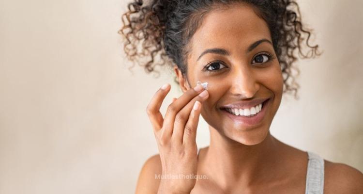 Les meilleurs moyens de stimuler le collagène de votre peau
