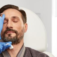 Les différentes injections expliquées par le Dr Pierre Faglin