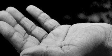 La chirurgie de la main : une spécialité pluridisciplinaire