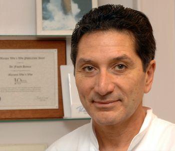 L'écoute du patient, au coeur de la profession de chirurgien esthétique