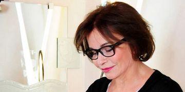 Je vois chaque patient comme une oeuvre d'art - Dr Maryse Slous