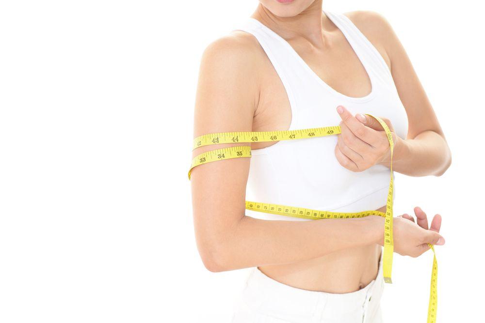 liposuccion-des-bras-vs-brachioplastie-p
