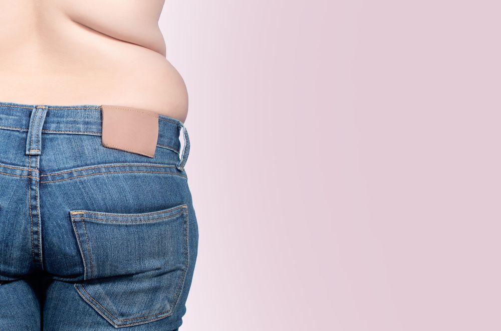 perdre-du-poids-sans-chirurgie-photo-2.j
