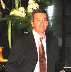 Dr Arnaud Rochebilière