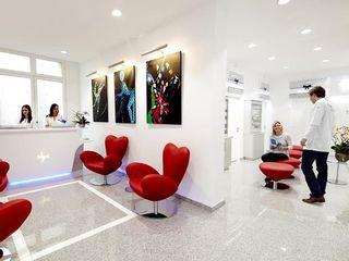 Centre Médical & Esthétique Auber