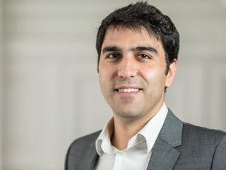 Dr Makram ZIADE - Institut de Chirurgie Esthétique de Montpellier (ICEM)