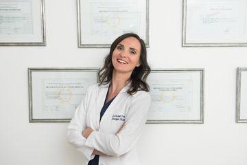 Dr Pessis