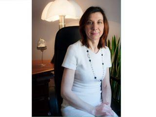 Dr Oana-Roxana Grosu