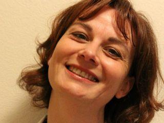 Dr Sabine Dargent-Jollain