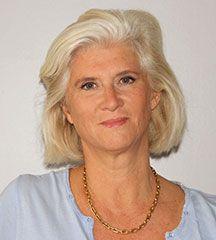 Dr Frédérique Olivier Masveyraud