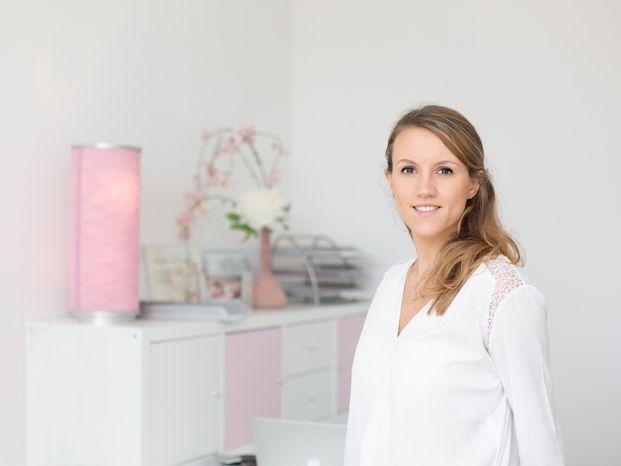 Docteur Marie-Fanny Borys