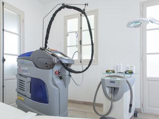 Centre Laser Médical