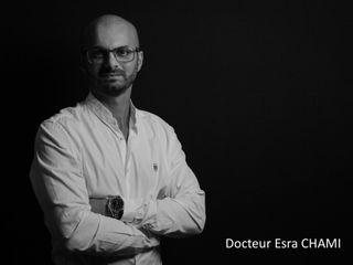 Docteur Esra CHAMI