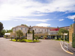 Centre de consultations
