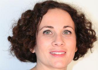 Dr Doucet Sandrine