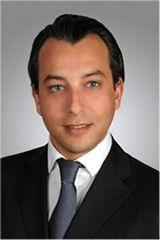 Dr Olivier Amar