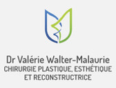 Dr Valérie Walter-Malaurie