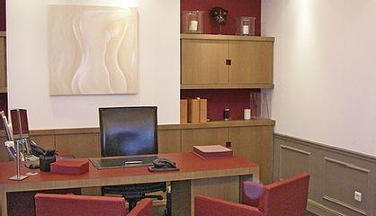 Centre Médical George V