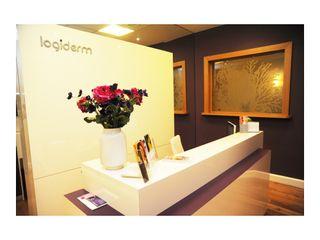 Logiderm - Centre Laser Anti-Âge