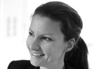 Dr Anne-Sophie Hue