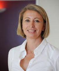 Dr Fabienne Morel