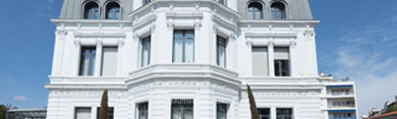 Clinique Villa Latour