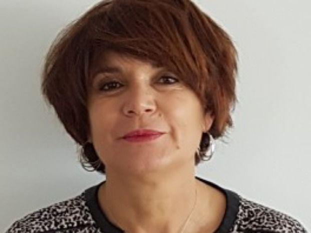 Dr Karima Shaaban