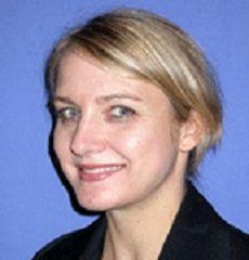 Dr Christiane Ermisch