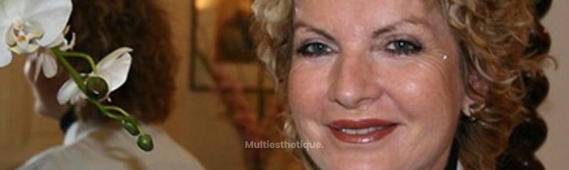 Dr Yveline Bourgeon