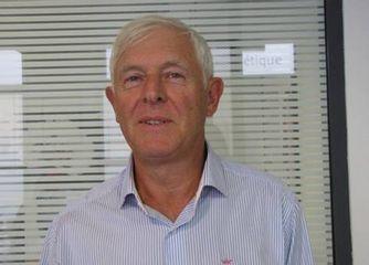 Dr François Turmel