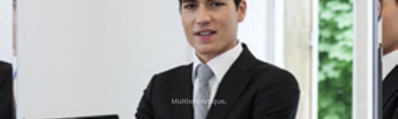 Dr Benjamin Cozanet - DBC Esthetic