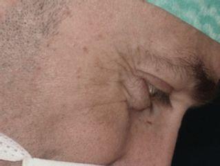 Dr Sélim Bennaceur