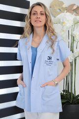 Dr Diala Haykal