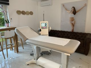 Dr Diala Haykal - Centre Medical Laser Esthetique Palaiseau