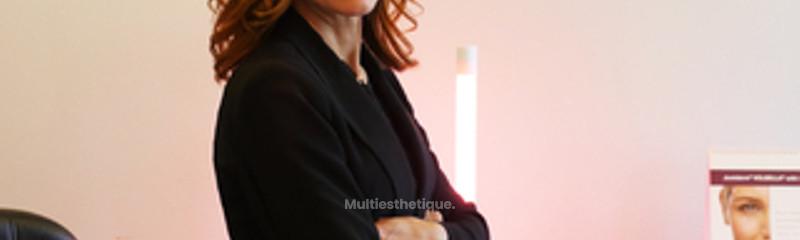 Dr Sofia Herzi