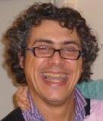 Dr Michaël Bohbot