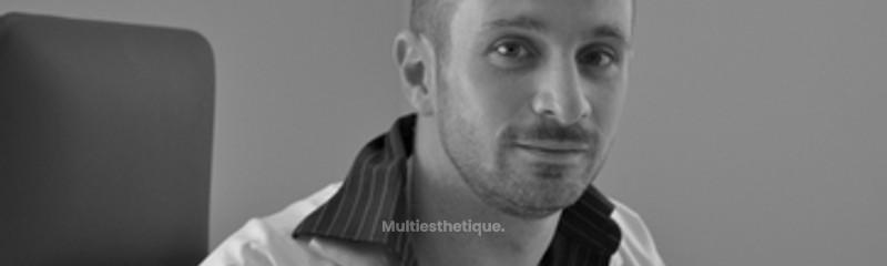 Dr. Lionel Lattès