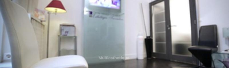 Dr michael atlan cabinet medical esth tique trocadero - Cabinet medical paris 11 ...