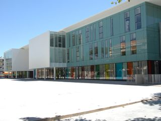 Centre Médical Médival