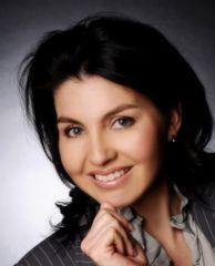 Adriana Guzman