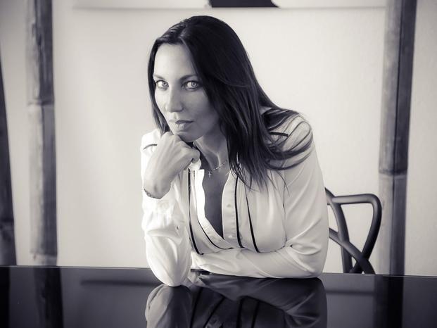 Dr Andréa Vincentelli