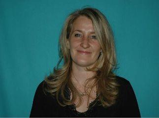 Dr Anne-Claire Pierrrefeu Lagrange