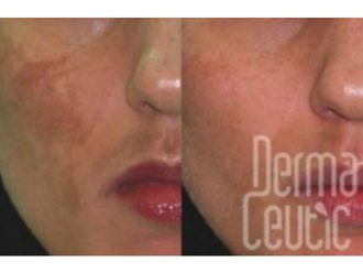 Dermatologie-583999